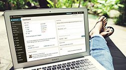 Better Blogging & Wordpress Strategies for Business & Brands Udemy Coupon & Review