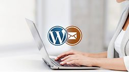 Superior Email List Building & Conversions Using Wordpress Udemy Coupon & Review