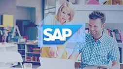 Learn SAP WebI reporting tool: A Simple Fast-Paced Training Udemy Coupon & Review