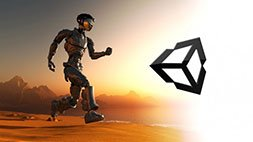 Learn to Build Mobile Games using Unity3D Udemy Coupon & Review