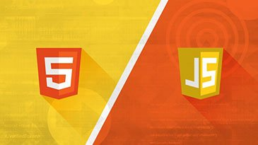 Projects in HTML5 Udemy Coupon & Review