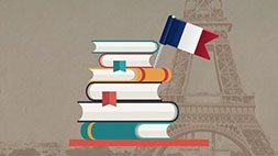 Master French grammar like a pro - with the Classroom Method Udemy Coupon & Review