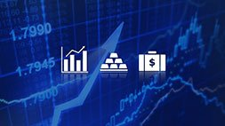 Learn To Trade Stocks, Options And Forex For Big Profits Udemy Coupon & Review