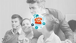 Customer Service Training Udemy Coupon & Review
