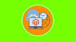 Inventory Management In Magento Creating & Managing Products Udemy Coupon & Review