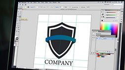 How to Design a Logo - a Beginners Course Udemy Coupon & Review