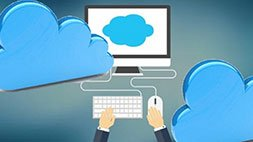 Salesforce New User Training Udemy Coupon & Review