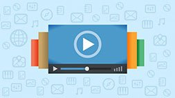 Make Hollywood Movie Intros In 5 Minutes Udemy Coupon & Review