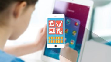Publish your own '4 Pics 1 Word' iPhone Game Clone, 0 coding Udemy Coupon & Review