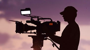 Become a Professional FilmMaker in 25 lessons Udemy Coupon & Review