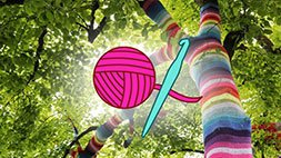Crocheting for beginners with crochet projects Udemy Coupon & Review