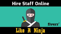 The Ultimate Guide To Hiring Experts For $5 - On Fiverr Udemy Coupon & Review