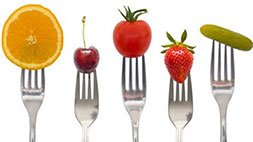 Nutrition For Beginners - Learn More About Nutrition Today ! Udemy Coupon & Review