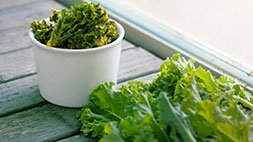 Glorious Greens for Great Health Workshop Udemy Coupon & Review