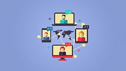 Outsource Expert: Find Great Freelancers for your Projects Udemy Coupon & Review