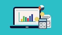 Business finances Udemy Coupon & Review