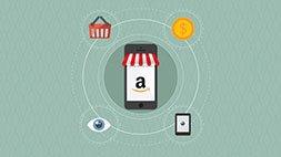 A-Z Amazon Profits Blueprint Udemy Coupon & Review