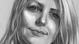 Twelve Charcoal Drawing Techniques Udemy Coupon & Review