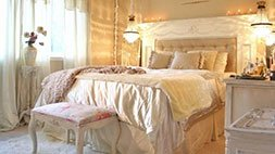Shabby Chic Beginners Furniture Painting Workshop Udemy Coupon & Review