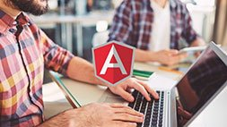 AngularJS Fundamentals and Practice Udemy Coupon & Review