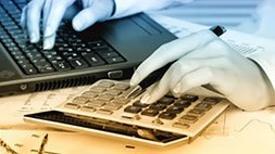 IFRS Conceptual Framework for Financial Reporting Udemy Coupon & Review