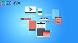 iOS and Android HTML5 Apps for Beginners Udemy Coupon & Review