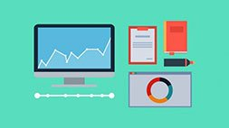 Business Plan: For Startup & Small Business Success Today! Udemy Coupon & Review