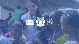 How To Design & Fund International Development NGO Projects Udemy Coupon & Review