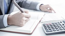 Accounting Is Easy (for Beginners) Udemy Coupon & Review
