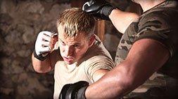 Advanced Close Combat Training: Scientific Self Defense Udemy Coupon & Review