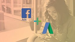 PPC Training: Learn Google Adwords & Facebook Ads Udemy Coupon & Review