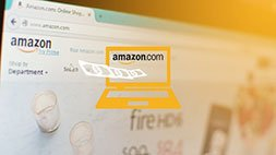 Make an Extra $1K - $10K a Month Selling On Amazon Udemy Coupon & Review