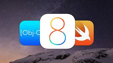 Complete IOS 8 and Xcode 6 Guide - Make iPhone & iPad Apps Udemy Coupon & Review