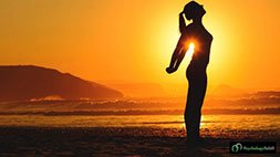 Breathing Made Easy - To Manage Stress and Reduce Anxiety Udemy Coupon & Review