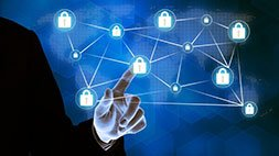 Virtual Private Networks for beginners - VPN, Cisco training Udemy Coupon & Review