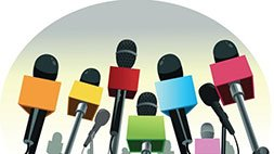 Online Public Relations: Develop Your Online Presence. Udemy Coupon & Review