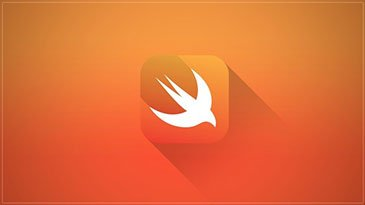 Swift Essentials - Learn Swift 2.1 Step by Step Udemy Coupon & Review