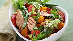 Healthy Eating-The Five Element Way Udemy Coupon & Review
