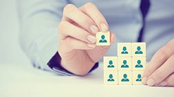 Networking Secrets to Make Anyone a Power Networker Udemy Coupon & Review
