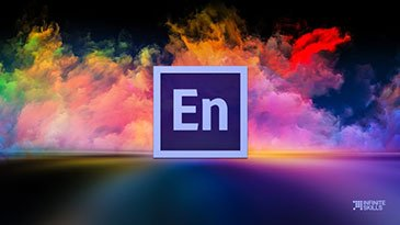 Adobe Encore CS6 Tutorial . A Course For Video Professionals Udemy Coupon & Review
