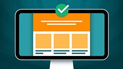 Make a professional website - 30 Day Guarantee. Discounted! Udemy Coupon & Review