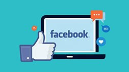 Facebook marketing 2015: 1000%+ engagement Udemy Coupon & Review