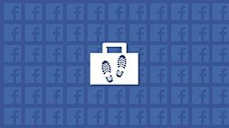 Facebook Business Boot Camp Udemy Coupon & Review
