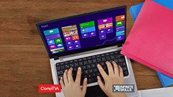 CompTIA A+ 220-802 - Prepare For The CompTIA A+ 220-802 Exam Udemy Coupon & Review