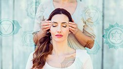 Reiki Level 1 Certification Udemy Coupon & Review