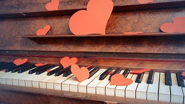 Piano Zen - Relaxing, Meditative Piano Lessons for Beginners Udemy Coupon & Review