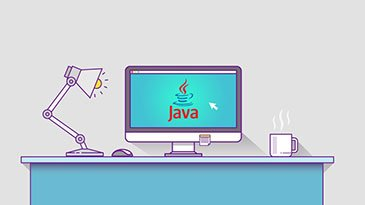 Java Tutorial for Complete Beginners Udemy Coupon & Review