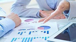 Finance for Non Finance Executives - A Complete Course Udemy Coupon & Review