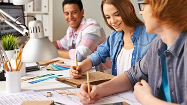 Learn The Secrets Of Photoshop Design & Start Making Money Udemy Coupon & Review