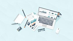 Chartered Financial Analyst (CFA) - Level 1 - FRA Udemy Coupon & Review